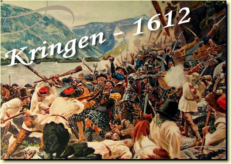 Kringen_1612_logo4.jpg